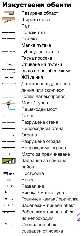 ISOM_2017_Map_symbols_3.jpg